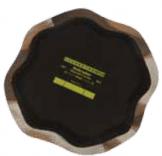 Пластырь SD3 100X100мм, 66282-67