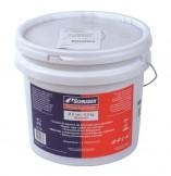 Резина шнуровая для экструдера 66323-67