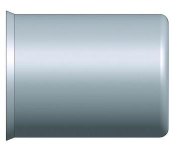 Обжимное кольцо для шланга (7x13)  R-1430-2
